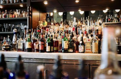 Photo for: The Importance of Having the Right Product Portfolio Behind the Bar