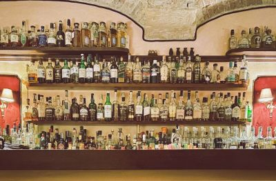 Photo for: How Bars & Restaurants Can Increase Beverage Sales Right Now