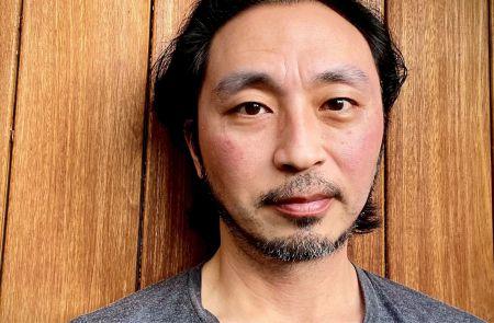 Photo for: Jason Lam on Bartending in 2021