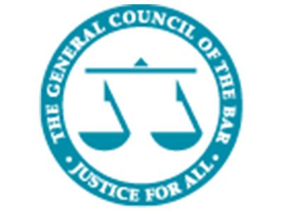 Photo for: Bar Council Training Courses 2019