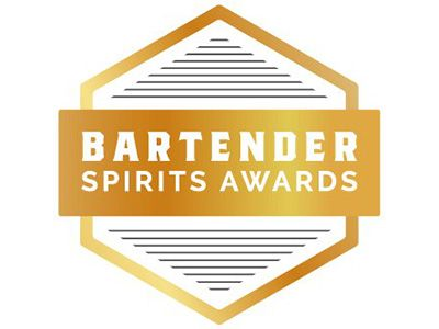 Photo for: Bartender Spirits Awards 2020