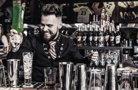 Photo for: International London Spirits Competition: now accepting submissions.